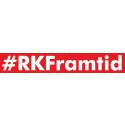 I helgen samlas Röda Korset för riksstämma i Växjö