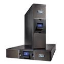Eaton tuo markkinoille optimoituja sähkönsyötön ratkaisuja pienemmille IT-järjestelmille