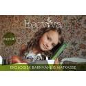 Ecoviva lanserar Ekologisk barnvänlig matkasse