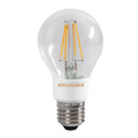 Klassiker mit dimmbarer LED-Technologie