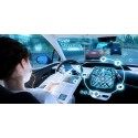 Automotive AR and VR Market In-Depth Analysis 2027 – Continental AG, DAQRI, HP Development Company, L. P, Hyundai Motor Group, Microsoft, Robert Bosch GmbH and Unity Technologies