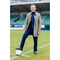 CEO van EASI, Salvatore Curaba brengt eigen boek uit