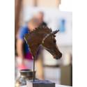 Galleri Tjolöholm: Hästen min vän - pressinbjudan
