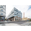 170622 CZ Five Office Prague - 1