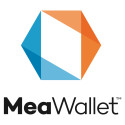 ValueCard partners with MeaWallet to deliver open and closed loop mobile wallet solutions to the Philippines