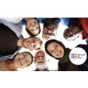 Dataföreningen startar nytt nätverk för mångfald och inkludering