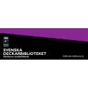Presskonferens: Missa inte hösten på Eskilstunas bibliotek och mötesplatser - deckare, jubileum, forskarföreläsningar och mycket mer