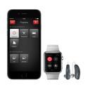 Apple iOS 9 gir ReSound MFi høreapparater enda flere muligheter