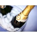 Økologisk champagne med unikt terroiruttrykk fra De Sousa