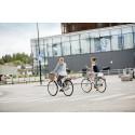Upplands Väsby investerar drygt 340 miljoner kronor i förbättringar för Väsbyborna