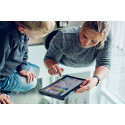 Abilia lanserar Elektronisk PODD i Sverige