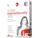 PC World: G Data InternetSecurity 2012 ist der beste PC-Bodyguard