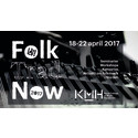 """Folk Trad Now – creative artists making the tradition"" – 18-22 april på KMH i Stockholm"