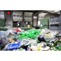 Dansk Retursystem: Rekordmange tomme flasker og dåser genanvendes