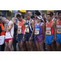 Slik ble maraton-jukseren avslørt av en våken blogger – fulgte digitale fotspor