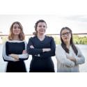 Jämställdhet och mångfald i industrin ger konkurrensfördelar