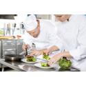Ny utbildning på Campus Lidköping kan lösa stor kompetensbrist inom restaurangbranschen