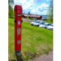 Hotell i Tällberg satsar för framtiden