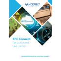 SPC Connect installer