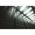 Interoute udvider cloudzoner med nye Object Storages i Schweiz