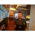You're not you when you're hungry: Hur kan mångfald rädda restaurangbranschen?