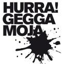 Hurra för Geggamoja- 10 år