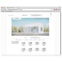 Bygg ditt Attefallshus från soffan