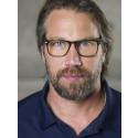 Peter Forsberg Drömfonden 2017 - närbild
