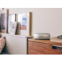 B&O PLAY lancerer Beoplay A1: En ultrabærbar Bluetooth-højttaler med 24 timers afspilningstid