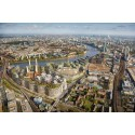 Sir Robert McAlpine appointed on Phase 3 of Battersea Power Station project