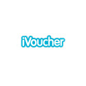 New voucher software puts marketers in control of voucher overuse