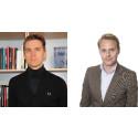 Bengtsson/Jonlund (L): Vill Socialdemokraterna ha ett levande nöjesliv i innerstaden?