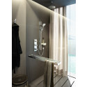 Axor_Citterio_E_Ambience_Shower_2