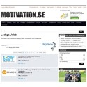 Motivation.se och StepStone i samarbete om lediga chefsjobb
