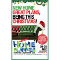 Evorich Flooring Group on Home Planner 2015