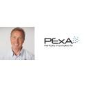 PExA förstärker med spetskompetens