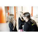 Kulturskolan i Järfälla firar 60 år och fortsätter att inspirera