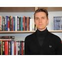 Jonlund (L): Trivselregler på bibliotek inte tillräckligt