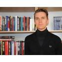 Jonlund (FP): Stockholms nya kulturstöd får gott betyg
