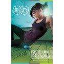 2017 RAD Broschyr