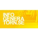 Ny tjänst ger information till våldsutsatta på 24 språk