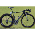Felt F-Series FRD TeXtreme® bicycle frame