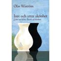 Ny bok: Inre och yttre skönhet