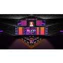 BLAST Pro Series breaking all boundaries for stage- and fan experience!