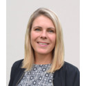 Vi välkomnar Birgitta Rydén tillbaka till oss som Produktchef