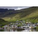 Nu åbner STARK også på Færøerne