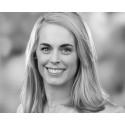 Helena Kumblad - ny processchef på Verahills huvudkontor i Nacka.