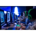 Store premier når TV 2 sender e-sport fra Gigacon
