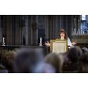 Kyrkomötets session 1 avslutad - återsamlas i november