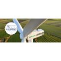 Direktbeteiligung der CEPP erfolgreich platziert - Windenergieanlage Kahnsdorf 1 vollständig gezeichnet
